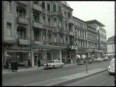 Schlosstrasse Stoglitz 60s.mov
