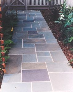 stamped concrete patio designs stonemason and contractor who