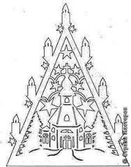 Die 1725 Besten Bilder Von Laubsäge Scroll Saw Patterns Wood Und