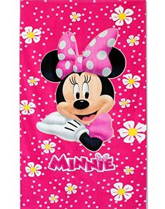 Pink Polka Dots Wallpaper, Minnie Mouse Pictures, Batman And Superman, Disney Cars, Cotton Towels, Paw Patrol, Kids Girls, Crafts For Kids, Lanyards