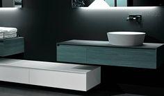 BANNI - Decoración de Calidad: Muebles de Diseño, Cocinas, Baños y ...