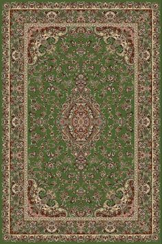 PERSIAN MACHINE MADE IRANIAN CARPET IR818, View PERSIAN CARPET, MKH CARPET Product Details from MELIKHAN HALI TEKSTIL SANAYI VE TICARET LIMITED SIRKETI on Alibaba.com