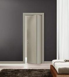 Porte interne offerte online EXEA modello Guadalupe Telaio in MDF ...