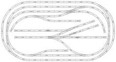 Marklin_C-track_190x100.jpg (1390×750)