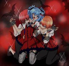 Karma,Nagisa and Asano Anime Meme, Otaku Anime, Assassination Classroom Funny, Karma Y Nagisa, Cool Animes, Koro Sensei, Anime Traps, Nagisa Shiota, Anime Crossover