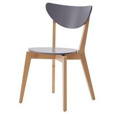 20 Best Ikea Dubai Images Dining Table Chairs Ikea Dining Room