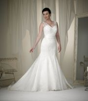 View Gallery | Aisle of Brides