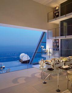 architect-norman-foster-with-luxury-mediterranean-cliffside-villa-4