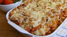 Macaroni And Cheese, Main Dishes, Ethnic Recipes, Food, House, Main Course Dishes, Mac And Cheese, Entrees, Haus