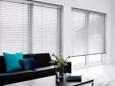 Toning Roman Blinds to Your interior decoration Powered by RebelMouse Somerset West, Horizontal Blinds, Blinds For Windows, Window Blinds, Roman Blinds, Malang, Window Coverings, Stores, Showroom
