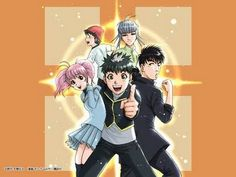 Sword Art Online, Online Art, Detective, Little Busters, Boys Wallpaper, Free Anime, Manga Games, Samurai, Pop Culture