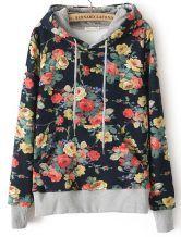 Hoodie Sweatshirts & Hoodies For Women | Sheinside Fashion Online Shop