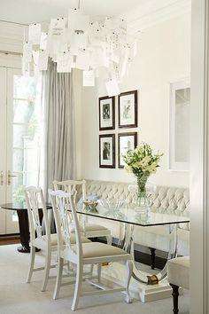 Sarah Richardson Design Inc 2 Maury Family Room