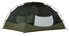 Pin it! :) Follow us :)) zCamping.com is your Camping Product Gallery ;) CLICK IMAGE TWICE for Pricing and Info :) SEE A LARGER SELECTION of 5-6 persons camping tents at http://zcamping.com/category/camping-categories/camping-tents/5-to-6-person-tents/ - hunting, camping tents, camping, camping gear -  Trail Tent (Tents) (6 Person Tents (Max)) « zCamping.com