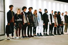 The announcement that Tim Coppens would design an upscale contemporary label for Under Armour made perfect sense to people familiar with the designer.
