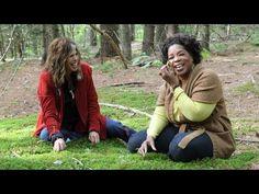 Steven Tyler's Sacred Place - Oprah's Next Chapter
