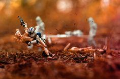Life as a Stormtrooper: juxtapoz-zahir-batin10.jpg
