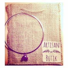 artisan style, boho style, handmade