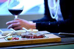 Vůně Argentiny v Gran Fierro | Bulldog's kitchen  Více na http://www.bulldogskitchen.cz/    #granfierro #praha #prague #restaurace #gran #fierro #argentina #steak #svíčková #meat #recipes #food #meal #fancy #restaurant #dinner #interiordesign #design #bulldogskitchen #bulldogskitchencz #cesko #frenchie #foodie #maso #czechfoodie #czechfoodies #praguefoodie #foodblog #foodbloger #czechfoodblog