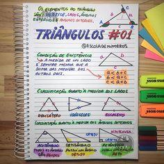 I Love School, I School, Study Organization, Study Techniques, School Study Tips, Lettering Tutorial, School Notes, Blog Planner, Study Notes