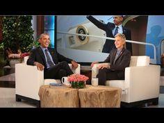 President Obama cracks some brilliant dad jokes during Thanksgiving turkey pardon - YouTube