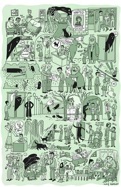 This Artist Summarizes Each Harry Potter Book Into A Poster. The Result Is Amazing! Harry Potter and the Prisoner of Azkaban Harry Potter Fan Art, Harry Potter Comics, Harry Potter Drawings, Harry Potter Books, Harry Potter Universal, Harry Potter Memes, Harry Potter World, Desenhos Harry Potter, Hogwarts Letter