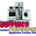 ApplianceWarehouseCenturion (South Africa) Business Profile, Warehouse, South Africa, Appliances, Things To Come, Phone, Gadgets, Accessories, Telephone