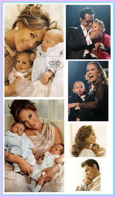 Marc Anthony And Jlo, Famous Stars, Celebs, Singer, Cute, Celebrities, Singers, Kawaii, Celebrity