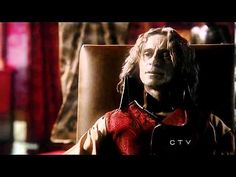 ▶ lost so much   Once upon a time   Rumbelle - I will definitely go down with this ship.