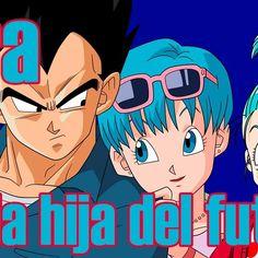 Díganme que les parece esta teoría para Dragon Ball Super  #dbz #dragonballz #goku