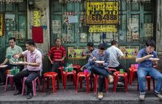 9a-street-food-bangkok-thailand