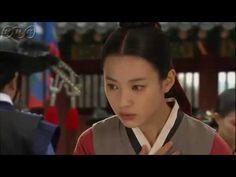 5分でわかる「トンイ」~第9回 迫られる証言~ 貧しい境遇から王の側室となり後の名君を育てたトンイの劇的な生涯を描く韓国超大作歴史ドラマ。  NHK総合テレビに登場の『トンイ』が5分でわかるダイジェスト版。うっかり見逃した、もう一度みたい・・・そんなあなたはこれをチェック!    第9回「迫られる証言」   トンイは突然捕盗庁(ポドチョン)に連行される。チャン尚宮(サングン)の使いで行った薬屋の医者が殺され、その日薬屋に行った人物全員が調べられたのだ。  一方、掌楽院(チャンアゴン)にトンイという名の下働きがいると知ったソ・ヨンギは、捜しているトンイか確かめることに。  第9回を5分ダイジェストでご紹介!  NHK総合テレビ 毎週日曜 午後11時~ (C)2010 MBC    番組HPはこちら「http://nhk.jp/toni」