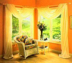 Window Decor Ideas - http://sunroomwindowtreatmentideas.xyz/window-decor-ideas-11738/