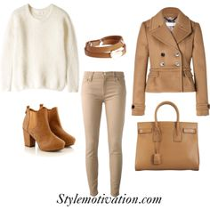 20-Cute-and-Casual-Fashion-Combinations-6.jpg (600×600)