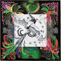 http://germany.hermes.com/la-maison-des-carres/carre-twill-100-soie-90cm-mythiques-phoenix-coloriage-noir-90817.html