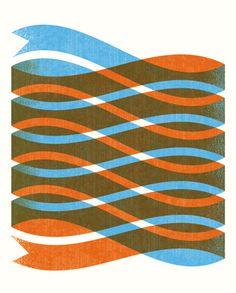 Illustration : Graphic / http://29.media.tumblr.com/tumblr_lsgpt7ulnI1qzrblzo1_500.jpg — Designspiration