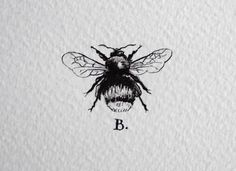 Tattoo ideas & minimalist & tiny tattoo & Black and white & Bee & Queen B Tattoo ideas & minimalist & tiny tattoo & Black and white & Bee & Queen B The post Tattoo ideas Future Tattoos, New Tattoos, Small Tattoos, Cool Tattoos, Tatoos, Irish Tattoos, Tattoos Of Lips, Last Name Tattoos, Makeup Tattoos