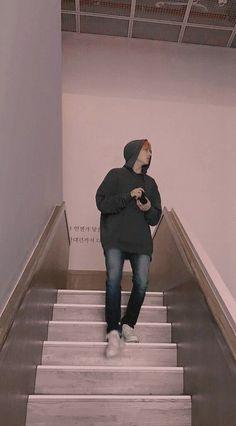 Hey jungkook you nice keep going – Bts Jungkook Jeon, Kookie Bts, Jungkook Oppa, Foto Jungkook, Bts Bangtan Boy, Bts Boys, Foto Bts, Jikook, Taehyung