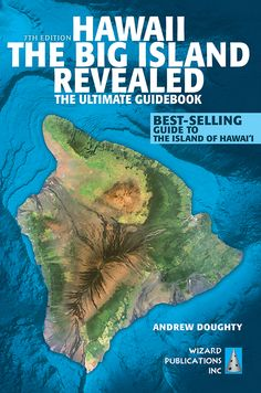 109 Best Big Island Hawaii 2014 images