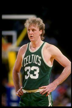 Resultado de imagen de Danny Ainge Celtics player