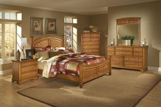 bedroom furniture sets cincinnati