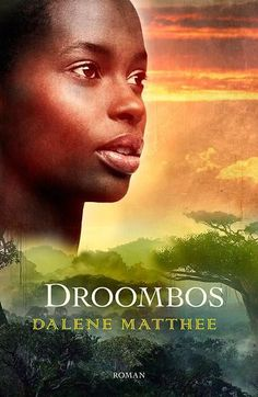 DROOMBOS