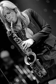 17 Best Candy Dulfer Images In 2019 Jazz Artists Jazz