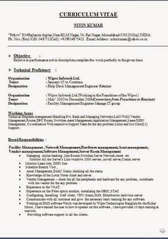 builder resume sample completely free professional exonstk cover letter