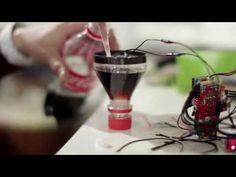 The Coca-Cola® Remix Bottle - http://www.creativeguerrillamarketing.com/guerrilla-marketing/the-coca-cola-remix-bottle/