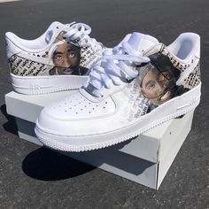 Nike Shoes OFF!> Behind The Scenes By kickzincolors Sneakers Mode, Custom Sneakers, Custom Shoes, Sneakers Fashion, Cute Nike Shoes, Nike Air Shoes, Nike Shoes Outfits, Air Force One Shoes, Jordans Girls