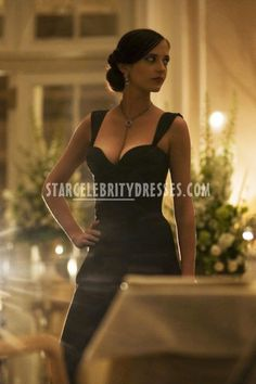 Casino Royale Eva Green is Vesper Lynd James D'arcy, Soirée James Bond, James Bond Girls, Casino Royale Theme, Casino Royale Dress, Casino Dress, Casino Outfit, Casino Party Foods, Casino Night Party