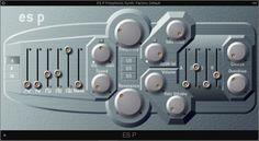 How to Create Low-Fi Sounding Synths in Logic Pro Logic Pro X, Studio, Create, Studios