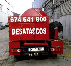 http://www.desatascospalencia.com/