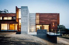modern architecture,modern house, concrete,design